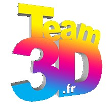 Team3d.fr